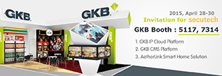 www.gkbsecurity.com