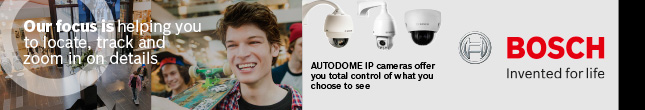 http://www.boschsecurity.com/hdsecurity/?language=en&tab=trending&content=autodome_ip_cameras