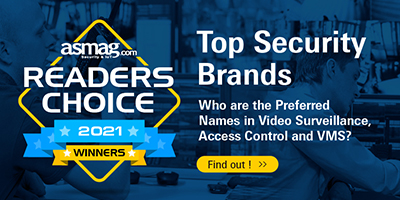 https://www.asmag.com/readers-top-security-brands/2021/