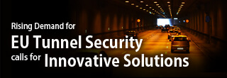 https://www.asmag.com/project/Vertical_Solution_Tunnel_Security/