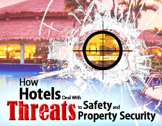 http://www.asmag.com/project/Hotels_Security/
