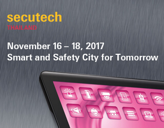 http://secutechthailand.tw.messefrankfurt.com/bangkok/en/visitors/welcome.html