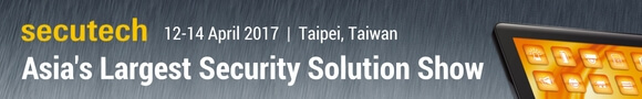 http://secutech.tw.messefrankfurt.com/taipei/en/visitors/fair-profile/2017-highlights.html