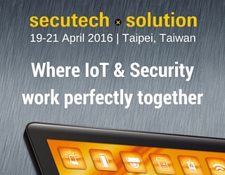http://www.secutech.com/16/en/aboutst.aspx
