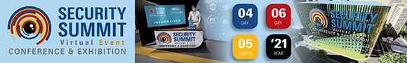 https://vsecuritysummit.com/