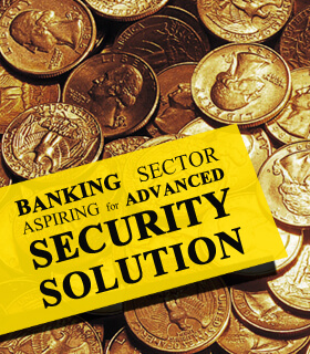 http://www.asmag.com/project/Banking/index.aspx