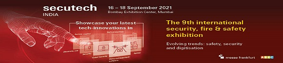 https://secutechindia.tw.messefrankfurt.com/mumbai/en.html