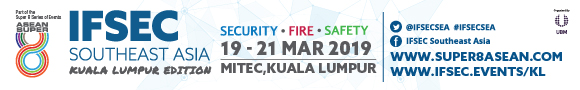 https://www.ifsec.events/kl/