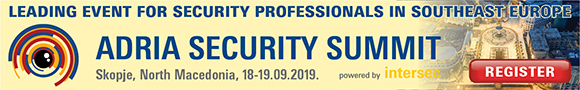 https://www.adriasecuritysummit.com/en/adria-security-summit/