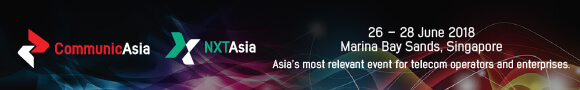 http://www.connectechasia.com/