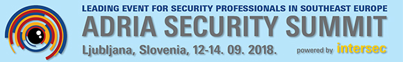 http://www.adriasecuritysummit.com/en/adria-security-summit-2018/