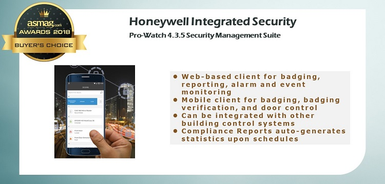 https://www.asmag.com/suppliers/productcontent.aspx?co=Honeywell&id=34266