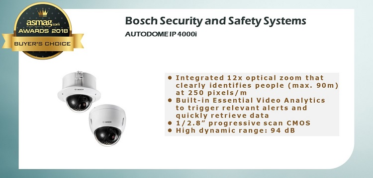 https://www.asmag.com/suppliers/productcontent.aspx?co=boschsecuritysystems&id=34000