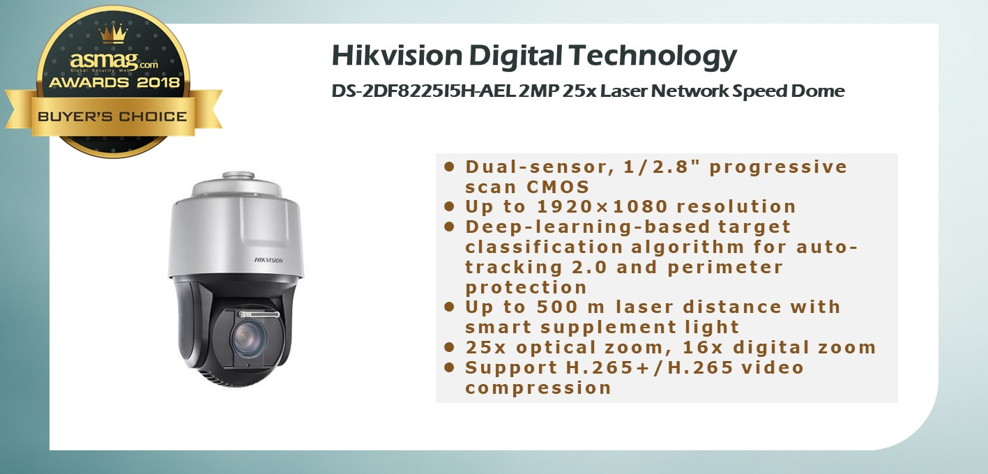 https://www.asmag.com/suppliers/productcontent.aspx?co=hikvision&id=34711
