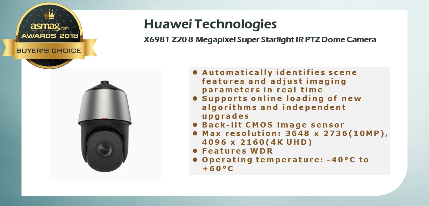 https://www.asmag.com/suppliers/productcontent.aspx?co=huawei&id=34702