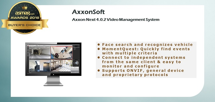 https://www.asmag.com/suppliers/productcontent.aspx?co=axxonsoft&id=33711