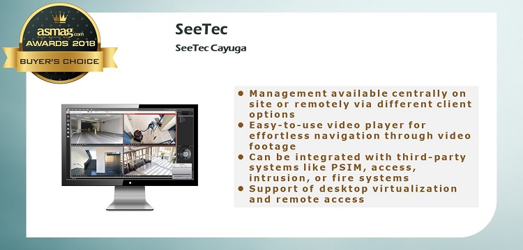 https://www.asmag.com/suppliers/productcontent.aspx?co=seetec&id=22972