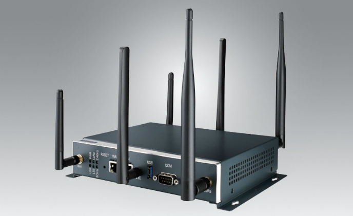 10 LoRa gateways to talk to your devices kilometers away - asmag com