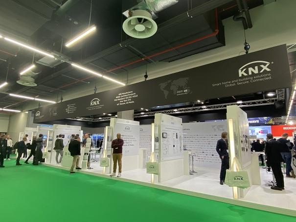 Aidoo Control KNX Mitsubishi Heavy by Airzone