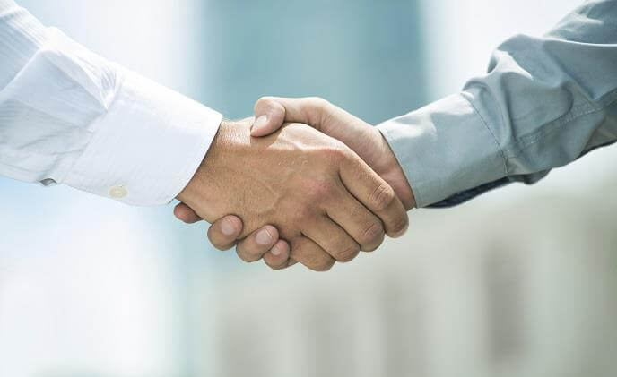 IDIS appoints new Managing Director for IDIS Europe