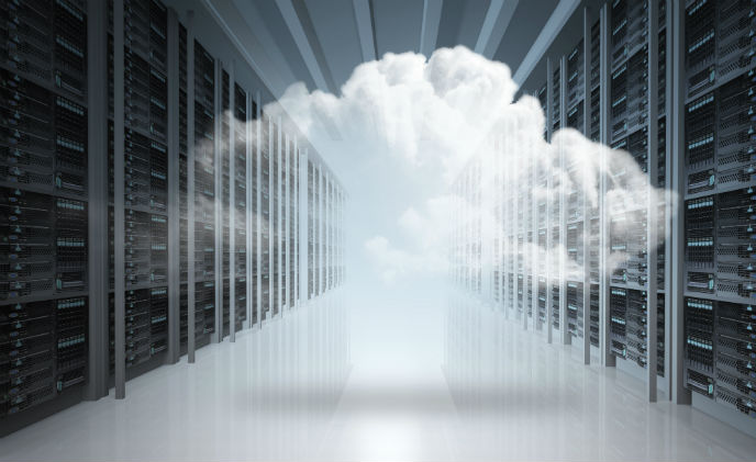 Eagle Eye Networks announces data center in Tokyo, Japan for cloud video recording