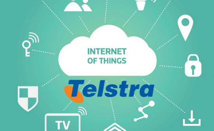 Telstra plans to bring 98% IoT network coverage in Australia