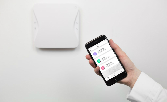 Klevio One enables smart control of normal locks