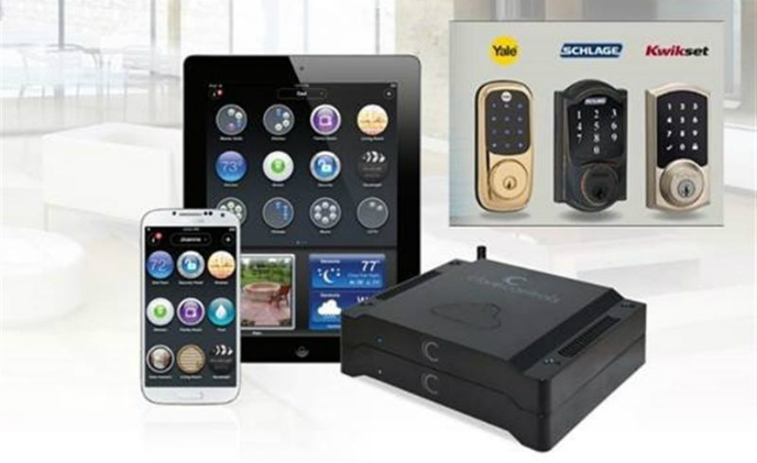 Clare Controls adds Schlage, Kwikset, and Yale into smart home solutions
