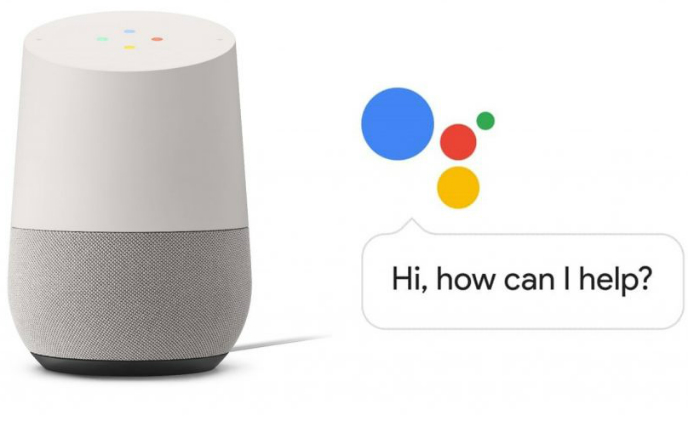 Google Assistant is smarter than Alexa and Siri: Study