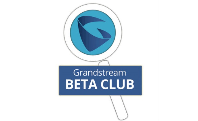 Grandstream releases new IP video door system for beta testing