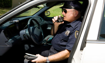 MorphoTrak provides mobile identification devices for Arizona police