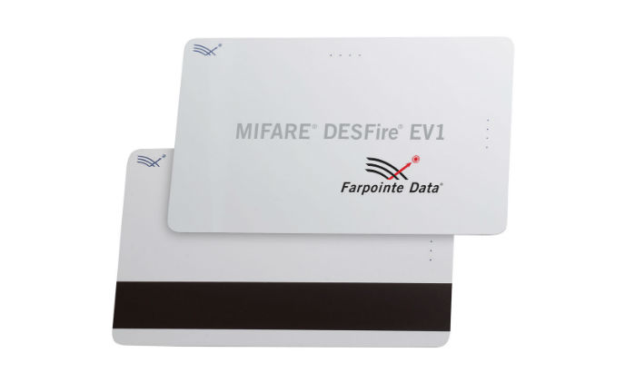 Farpointe alerts partners to encrypt wireless access control systems