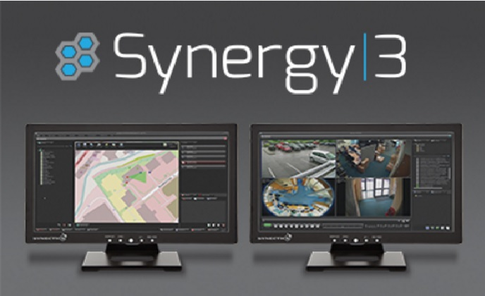 Synergy 3 receives Dell EMC partner validation for storage compatibility