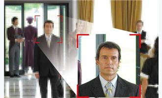 How Image Enhancement Work in Real Life