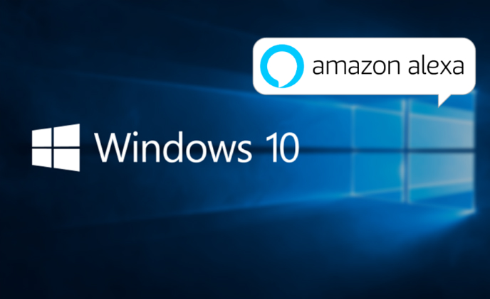 Amazon Alexa to enter Windows 10 PC in Q1 2018 without Cortana