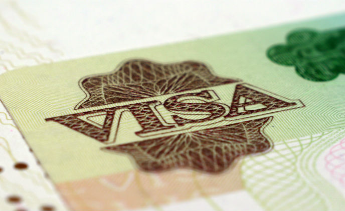 Uganda speeds visa issuance and strengthens border with Gemalto