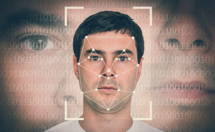 Panasonic begins offering API for facial recognition technology