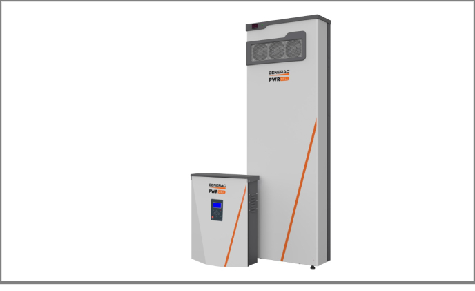 Generac PWRcell and PWRview solutions available to distribution partners