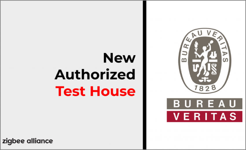 Zigbee Alliance adds Bureau Veritas to its testing house roster