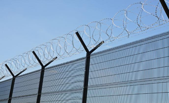 Magal wins $8.5 million in new orders for border protection in Israel