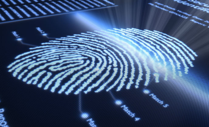 Tyco Security Products adds biometric identity management system, readers to portfolio