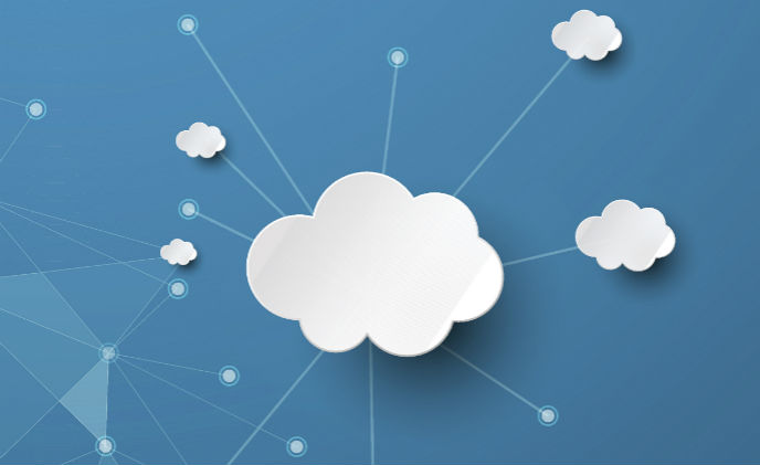 S2 Security announces S2 Cumulus cloud-based service