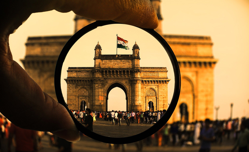 Want to enter the Indian market? Listen to these systems integrators