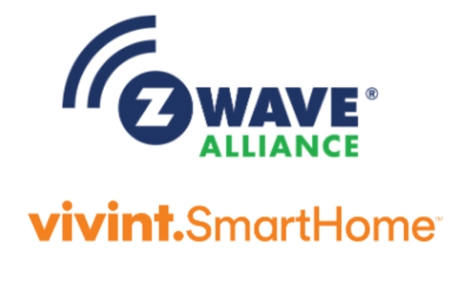 Z-Wave Alliance welcomes Vivint Smart Home to Board of Directors