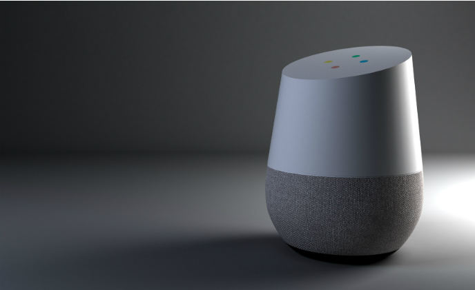 10 Google Home compatible products