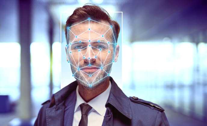 Dallmeier integrates AnyVision face recognition into HEMISPHERE platform