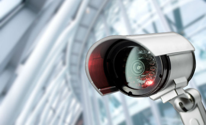 Third-party add-on helps MOBOTIX partners deliver simplicity for surveillance