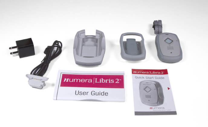 Numera expands mobile PERS market with new monitoring service providers