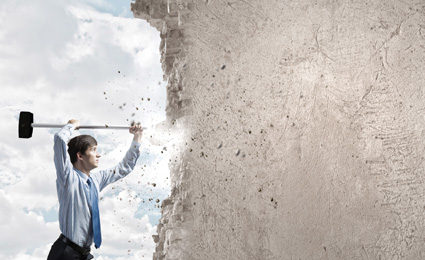 Cracking down on camera hacks