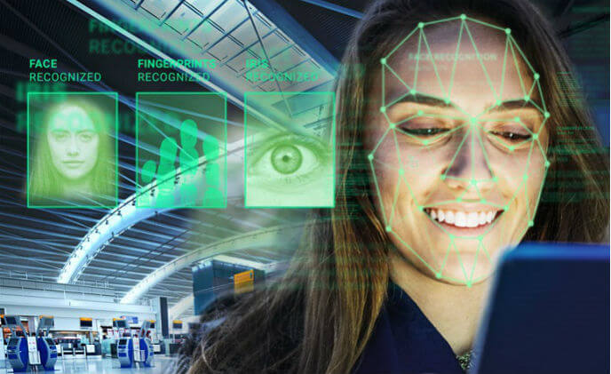 Dermalog offers biometric border control made in Germany